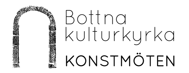 Bottna Kulturkyrka